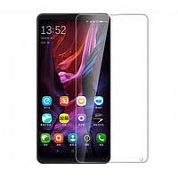 Защитное стекло Tempered Glass 0.3mm для Xiaomi Mi mix 2S