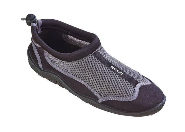 Обувь для бассейна и пляжа