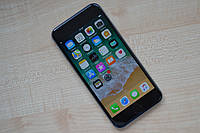 Apple Iphone 6 16Gb Gray Оригинал! , фото 1