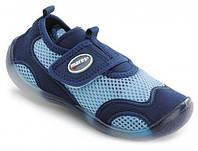 Коралловые тапочки Mares Aquashoes Aqua Junior