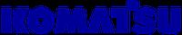 Ремонт блока управления двигателем Komatsu