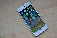 Apple Iphone 6 64Gb Gold Neverlock Оригинал! , фото 1