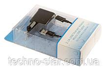 Зарядное устройство для планшета 5V 2A (Micro-USB) 10W