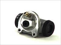Цилиндр задний тормозной (d=22mm)(Bosch) Renault Kangoo ABE (Польша)