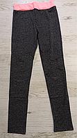 Лосины для девочек оптом, Seagull, 6-16 лет., арт. CSQ-39012, фото 2