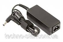Блок живлення для ноутбука LCD 12V 2A (5.5*2.5) 24W