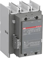 Контактор ABB AF400-30-11, 1SFL577001R6811