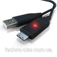 Шнур (кабель) SAMSUNG USB SYNC Cable
