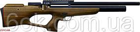 Пневматическая винтовка PCP Козак 550/220