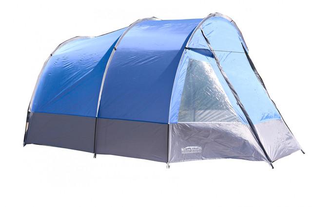 Kilimanjaro SS-SBDT-13T-019 палатка купить киев