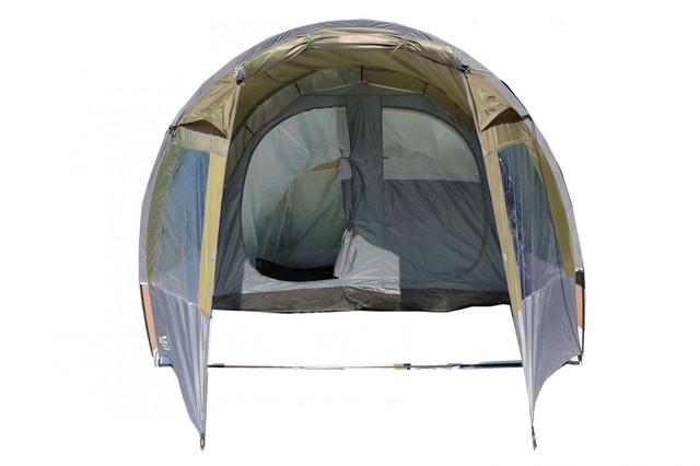 Kilimanjaro SS-SBDT-13T-019 палатка купить киев пятиместная цена