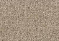 Обои Виниловые, горячено тиснения обои флизелиновая основа 10,05 х 1,06 СШТ ХОЛСТ 3 1091