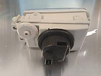Противотуманка VW Passat B4 93-96 фара галогенка протитуманка в бампер передняя левая универсал фара