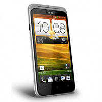 HTC T328d / Android / GPS / 2 sim, фото 1