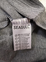 Реглан для мальчика оптом, Seagull 8-16 лет., Арт.CSQ-29073, фото 6