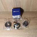 Р/к ступицы ВАЗ 2101-07 (полный набор) (пр-во HERZOG), фото 2