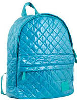 Стильный  подростковый рюкзак ST-14 Glam 10  ТМ 1 Вересня, фото 1