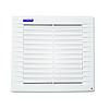 Вентилятор HARDI С45 150S с автоматическими жалюзи