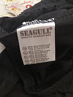 Лосины для девочек оптом, Seagull, 6-16 лет., арт. CSQ-008, фото 7
