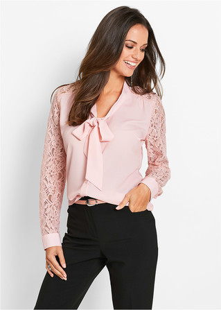 Женские рубашки и блузки оптом