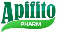 Отзывы о применении продукции компании Апифитофарм