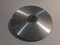 Тэн (нагревательный элемент) мультиварки Mirta MC2220