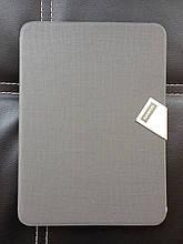 Чохол Samsung Galaxy Tab 3 P5200/P5210 Baseus