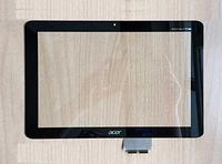 Оригинальный тачскрин / сенсор (сенсорное стекло) для Acer Iconia Tab A210 A211 (черный цвет)