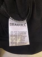 Реглан для мальчика оптом, Seagull, 8-16 лет., Арт.CSQ-29068, фото 5
