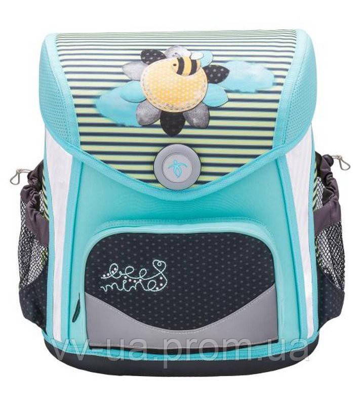 Рюкзак Belmil Cool Bag Bee Mine
