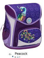 Рюкзак Belmil Cool Bag Peacock