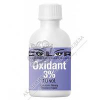 Окислитель Color Oxidant 3% жидкий 50 мл