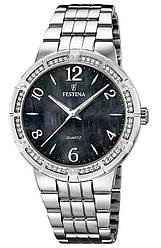 Годинник жіночий FESTINA F16703/2