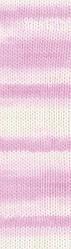 Alize Baby Best Batik № 6660
