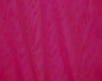 Стрейч-сетка ягодная фуксия