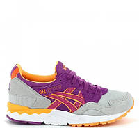 398ac9706b5 Кроссовки Asics Gel Lyte V Soft Grey/Hyacinth Violet 0529. 1095 UAH. 1 095  грн.