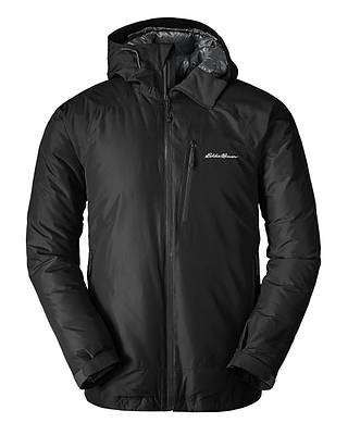 Куртка Eddie Bauer Men's BC Downlight StormDown Jacket