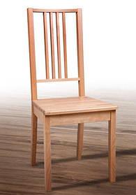 Смарт стул обеденный Классик 1000х440х450мм    Микс