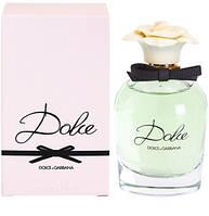 Женская парфюмированная вода dolce&gabbana dolce 30 ml, фото 1