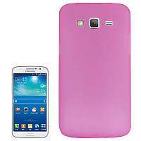 Чехол-бампер для  Samsung Galaxy Grand 2 / G7102 / G7106. Силиконовый.