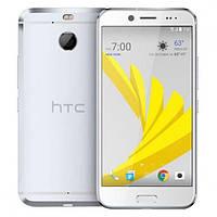"Смартфон HTC 10 Evo 3/32GB Silver, 16/8Мп, 5.5"" IPS, 3200mAh, 1sim, Snapdragon 810, 8 ядер"
