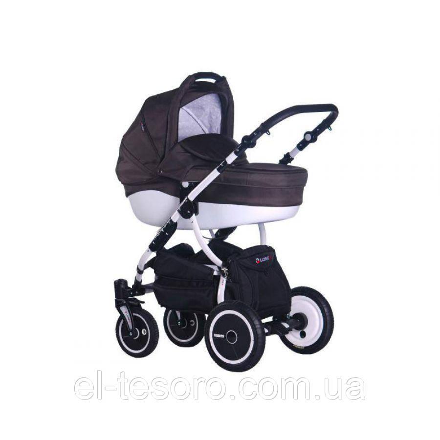 Детская универсальная коляска Sweet Baby Lonex