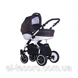 Детская универсальная коляска Sweet Baby Lonex  08