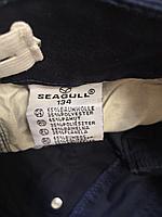 Брюки котоновые для мальчиков оптом, Seagull, 116-146 рр., арт.CSQ-89911, фото 8