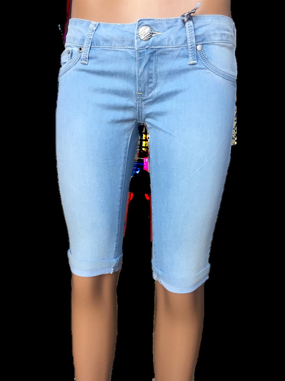 a6630ac5046 Шорты женские Ом 9945 - купить шорты по лучшей цене в Одессе от ...