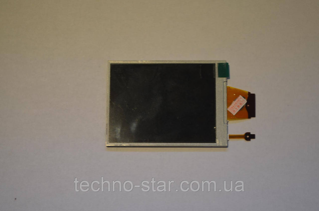 Дисплей (экран) для фотоаппарата Canon EOS 1100D