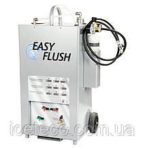Промывочная станция с электронасосом Easy Flush VP1027.01 Errecom для кондиционеров и холодильных систем