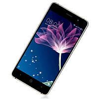 Мобильный телефон Doogee X10 / 2 sim / android, фото 1