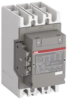 Контактор ABB AF205-30-22-13, 1SFL527002R1322