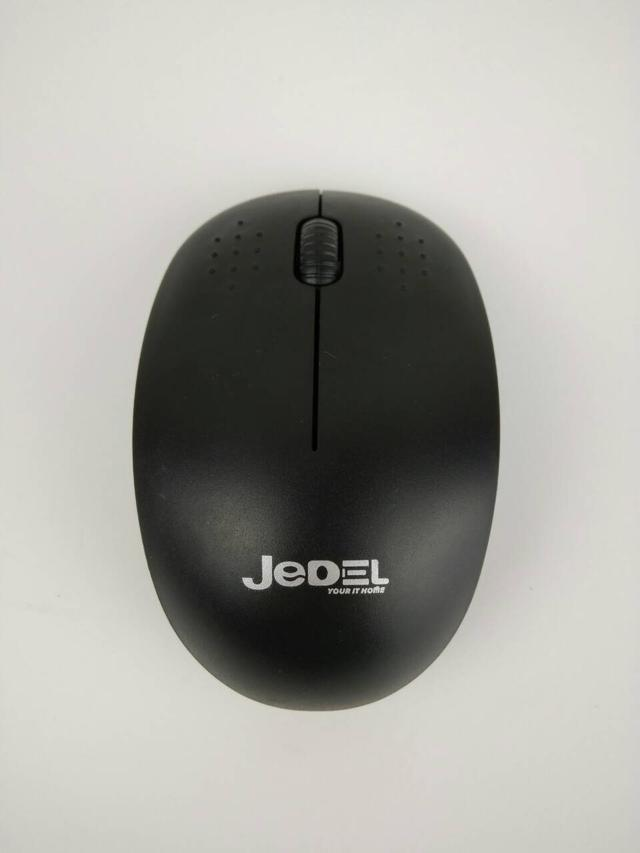 Мышь беспроводная